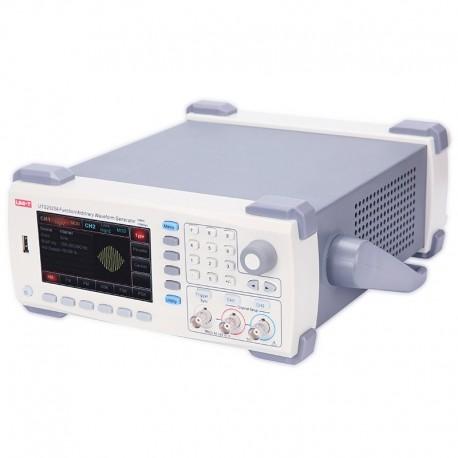 UTG 2025A - generátor