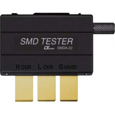 SMDA 22 - smd tester pre LCR 9184