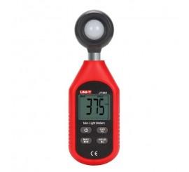 UT383 - luxmeter
