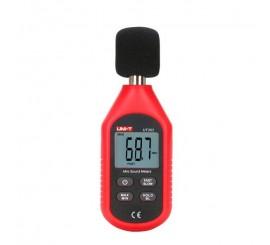 UT353 - hlukomer (zvukomer)