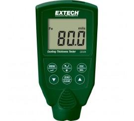 CG 104 - merač hrúbky laku