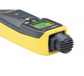 CA 895 - merač koncentrácie CO