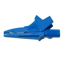 5004/LM-IEC-6, krokosvorka modrá