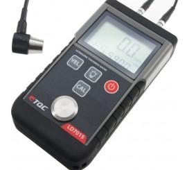 TQC LD7015 - ultrazvukový hrúbkomer