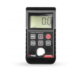 TQC LD7016 - ultrazvukový hrúbkomer
