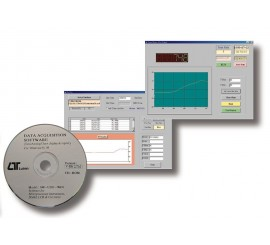 SW-U101-WIN - software Lutron