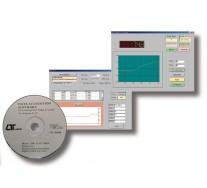 Príslušenstvo k prístrojom LUTRON so zbernicou RS 232