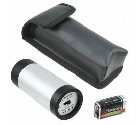 SM CAL1 - kalibrátor zvukomerov