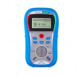 MI 3123 - merač zemných odporov
