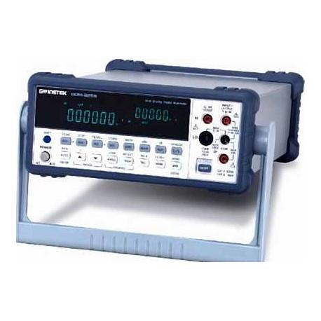 GDM 8255