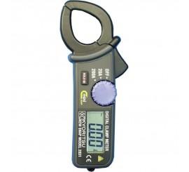 KEW2031 - kliešťový ampérmeter