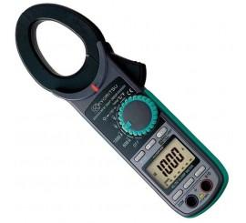 KEW 2056R - kliestovy multimeter