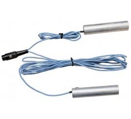 DKI - sonda k LKZ-1500