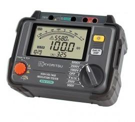 KEW 3125A - merač izolačných odporov