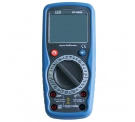 DT 9905 - multimeter