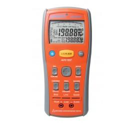 APPA 703 - merač RLC
