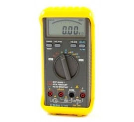 APPA 97R - multimeter
