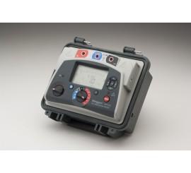 MIT 525 - merač izolačných odporov