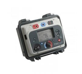 S1-1068 - merač izolačných odporov