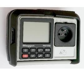 PAT 150 - tester el. spotrebičov a náradia