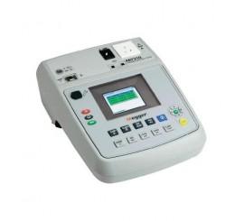 PAT 310 - tester el. spotrebičov a náradia