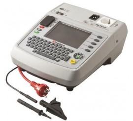 PAT 410 - tester el. spotrebičov a náradia