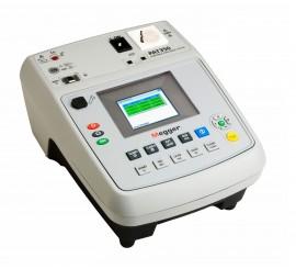 PAT 350 - tester el. spotrebičov a náradia
