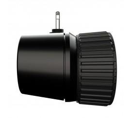Seek Thermal LQ-EAAX Seek CompactPRO FastFrame, pro iPhone