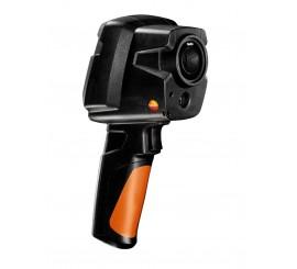 testo 868 - termokamera