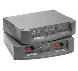 MTX 1032-B