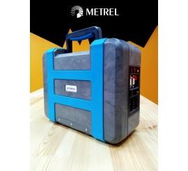 MI 3360 OmegaPAT XA - tester el. spotrebičov a el. náradia