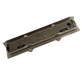 WAPOJ1- kryt na batérie pre prístroje SONEL
