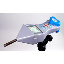 MI 6201 PR, ProSet - multifunkčný prístroj