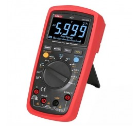 UT139S - multimeter