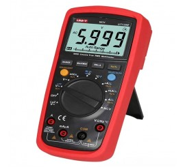 UT139E - multimeter
