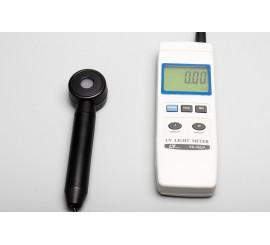 YK 35UV - merač UV žiarenia