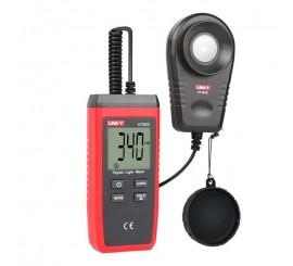 UT383S - luxmeter