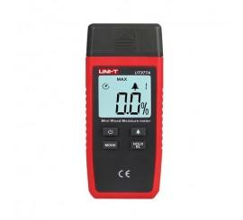 UT377A - merač vlhkosti dreva