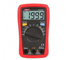 UT131A - multimeter