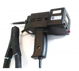MPO 01A - merač prechodových odporov