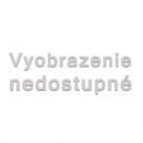 CA 6030 - tester RCD + impedancie slučky