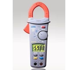 APPA A18 plus - kliešťový wattmeter