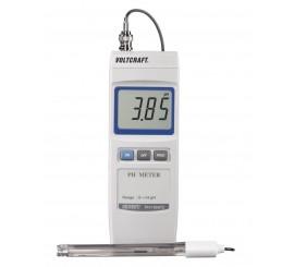 PH-100 ATC - merač pH