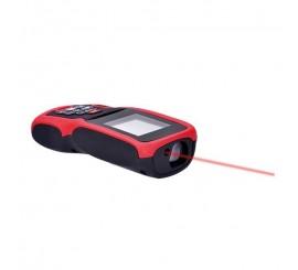 SOLIGHT DM80 - laserový diaľkomer