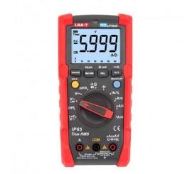 UT191E PRO Line - multimeter TRMS