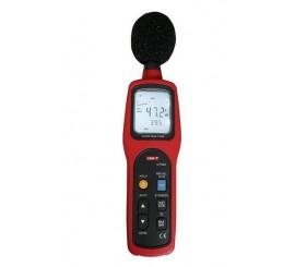 UT352 hlukomer ( zvukomer )