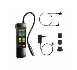 Testo 316-2 - detektor úniku plynu