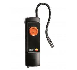 Testo 316-1 - detektor úniku plynu