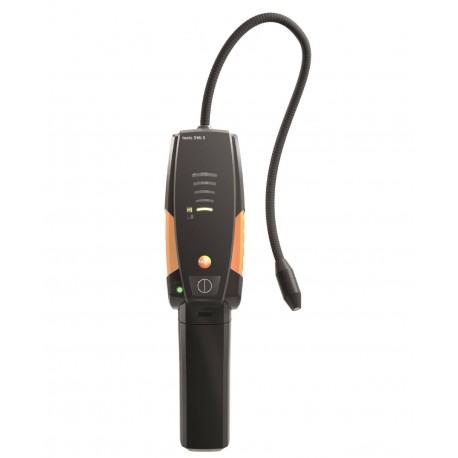 Testo 316-3 - detektor úniku chladiva