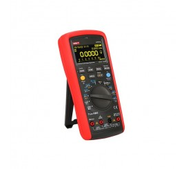 Uni-T UT171C - multimeter